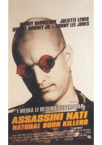 Foto Assassini nati Film, Serial, Recensione, Cinema